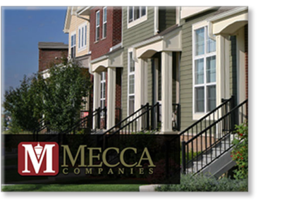 Mecca Companies, Inc.