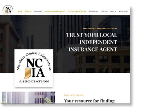 Northern Central Independent Association